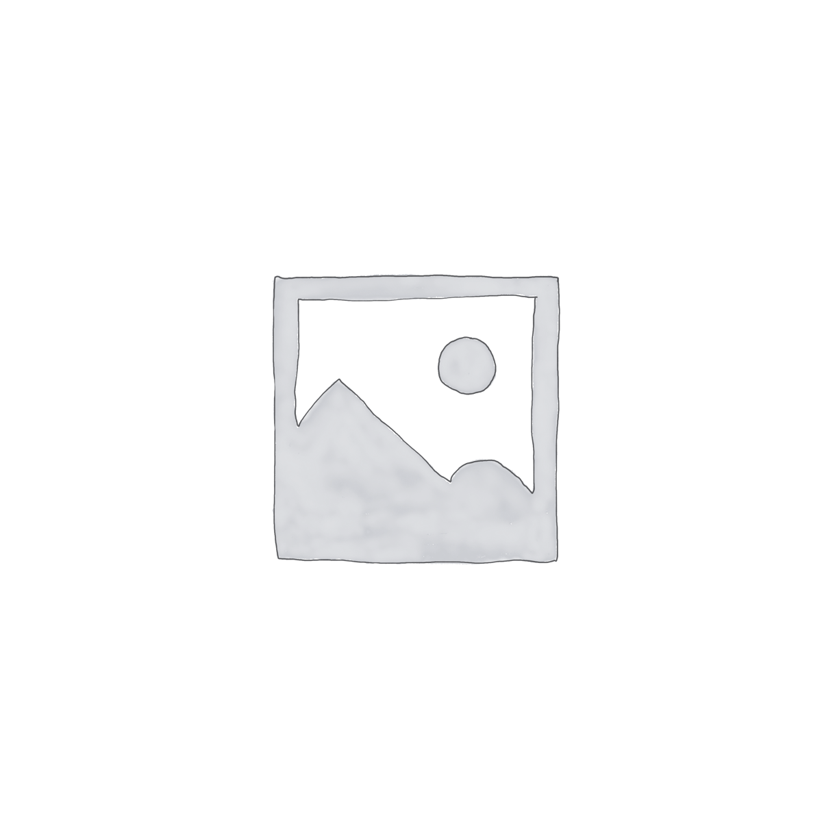 BluRay-Player